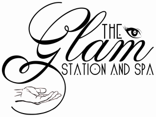 The Glam Station & Spa